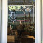 Photo of The Naked Cafe
