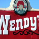 Wendy's, Reno, NV