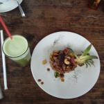 Photo of Warung Indotopia Vietnam n Indonesia Food