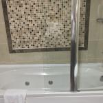 Photo de BEST WESTERN Premier The Home Suites & Spa