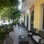 www.nerihotels.com #hotel #buda  #bellaria