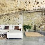 Alojamientos Rurales Cuevas del Pino Foto