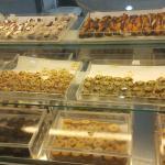 AL Baba Sweets