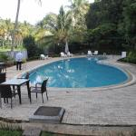 Photo de ABAD Green Forest Resort