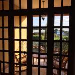 Foto de Hotel Los Pinos