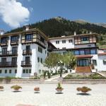 Photo of Hotel Spa Montana