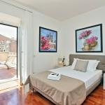 Photo of Piazzetta Margutta - My Extra Home
