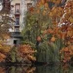 Photo of Hotel Altes Eishaus