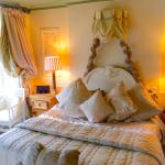 Ty Anne Guest House Foto