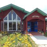 Restaurant Attoko