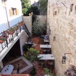 Foto de Cava d'Oro Hotel