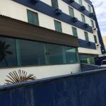 Photo de Nacional Inn Salvador