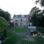 Photo of Le Belvedere des Remparts