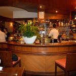 Vinothek/Bar