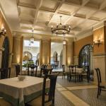 Restaurant Stary Royal Foto
