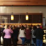 Foto di Cooper's Hawk Winery & Restaurants