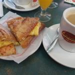 Foto de Café Caracas