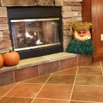 Homewood Suites by Hilton Buffalo-Amherst Foto