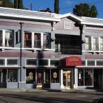 صورة فوتوغرافية لـ Bisbee Grand Hotel