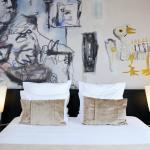 3k Barcelona Hotel