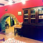 Photo of Osteria Arco Vecchio
