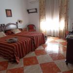 Hotel El Molino Foto