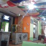 Photo de Hostel Amigo
