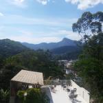 Pousada Village Tere Foto