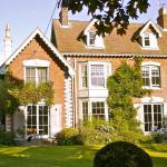 Dunan House