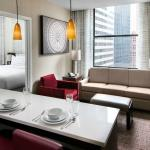 Residence Inn Chicago Downtown/Loop