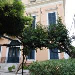 Bella Venezia Hotel Foto
