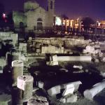 Photo de Saint Paul's Pillar
