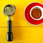 Photo of Bistro Kaapeh Espresso