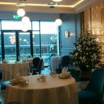 Photo of Wedgwood Museum Restaurant