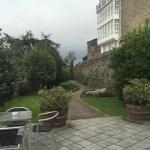 Foto de Hotel Bonaval