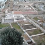 Termas Romanas de Mura