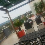 Photo de Villa Savoia