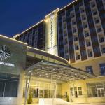 Safa Sorgun Thermal Hotel Wellness & Spa