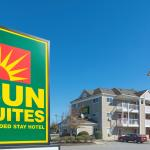 ‪Sun Suites of Gainesville‬