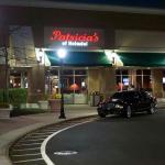 Patricia's