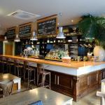 Peens Gastro Bar의 사진