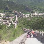 Photo de Great Wall Tour-Grandslam (China) Co.,Ltd.