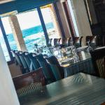 Foto de 7 Seas Fish Restaurant