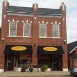 Main Street Coffee Company