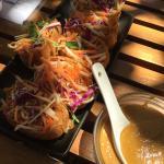 Bodhi Restuarant Bar Photo