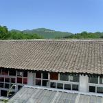 The Schoolhouse at Mutianyu Great Wall Foto