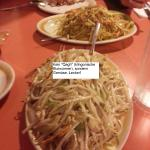 Photo of Far East Chinese Restaurant