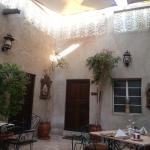 Photo de Orient Guest House