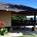 Billede af Blue Cove Island Resort