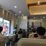 Green River Restaurant照片